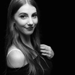 Juliane Pietsch - BFC - Northeim