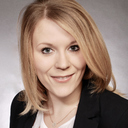 Sonja Kaufmann - Solingen