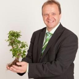 Armin Volkert - www.sorglosaltwerden.de - Neuhof a.d. Zenn