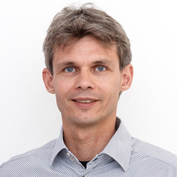 Dr Marcus Schlüter - aiXtrusion GmbH - Arnsberg