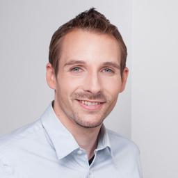 Dr Thomas Schmidt - Deutsches Zentrum für Neurodegenerative Erkrankungen e.V. (DZNE) - Bonn