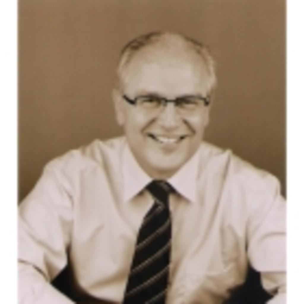 Werner Junker in der Personensuche von Das Telefonbuch
