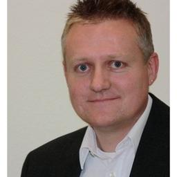 Hartmut Achenbach's profile picture