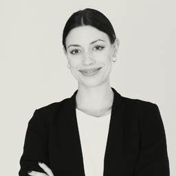 Cecile Lehmann's profile picture