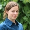 Sabine Steiner - Bergheim