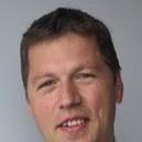 Steffen Scholz - Berlin