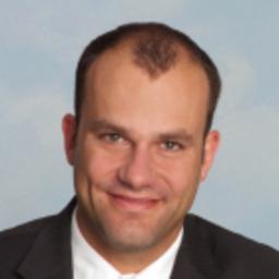 Manfred Altschäffl's profile picture