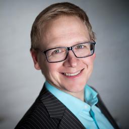 Tobias Kreiner's profile picture