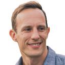 Dennis Nowak - Kassel