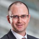 Volker Rau - Stuttgart