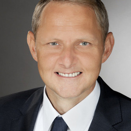 Christian Markgraf