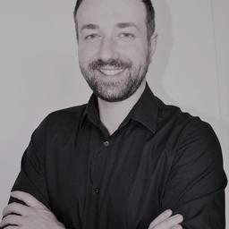 Ing. Manuel Zenz - ISTOBAL HandelsgesmbH - Breitenfeld