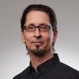Dr Jürgen Ehneß - Vogel IT-Medien GmbH - Augsburg