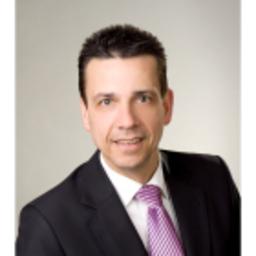 Ralf-Dieter Haarke - Norddeutsches Versicherungs Team - Buchholz