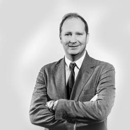 Nico Keller - Steuerberatersozietät Keller Partnerschaftsgesellschaft mbB - Ibbenbüren