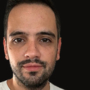 Cristian Hernandez - Barcelona