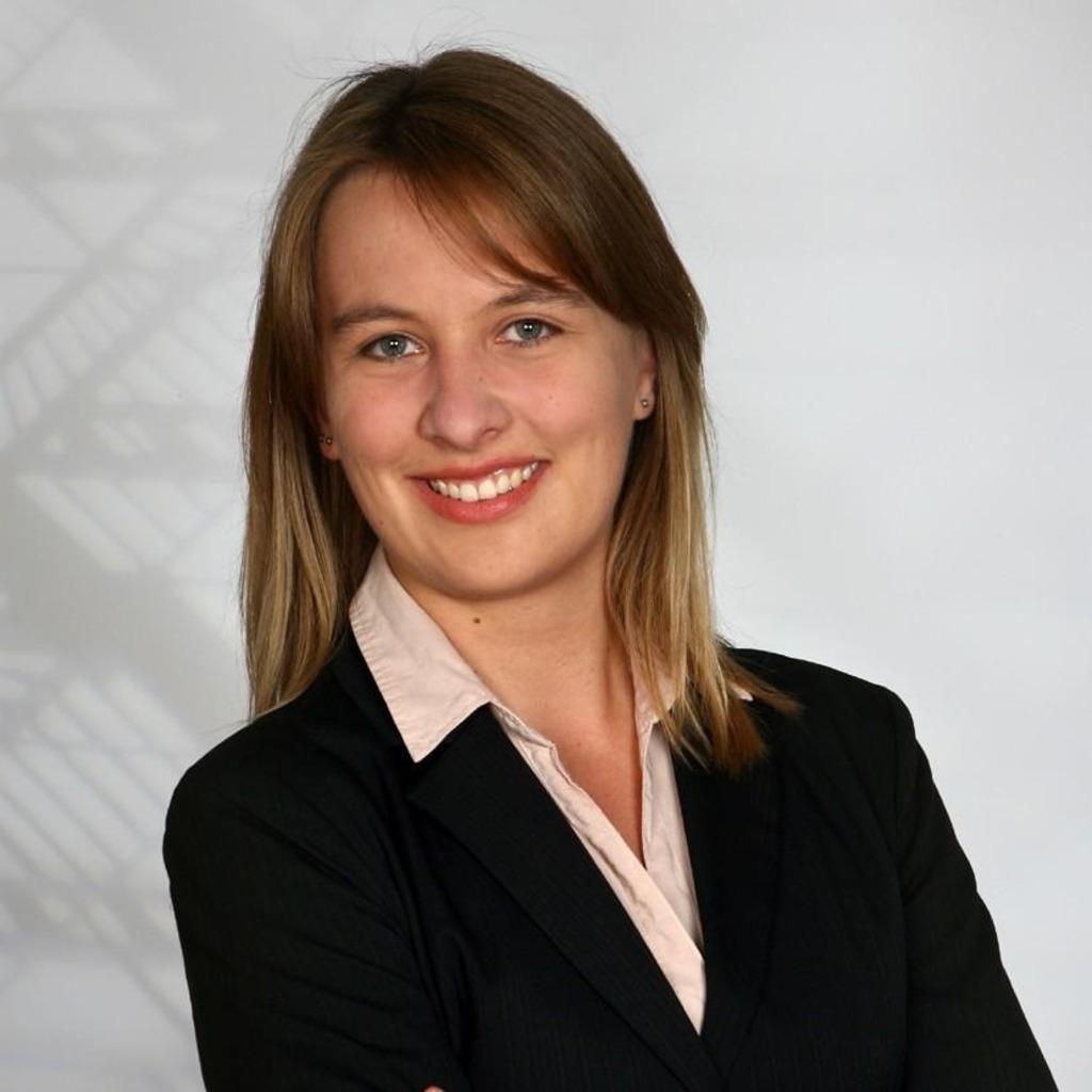 Svenja Arning's profile picture