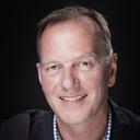 Volker Hirsch - Macclesfield
