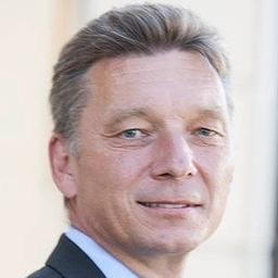 Dr. Markus Meyer's profile picture