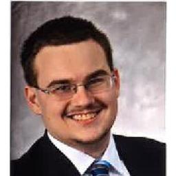 Joseph Aberl's profile picture