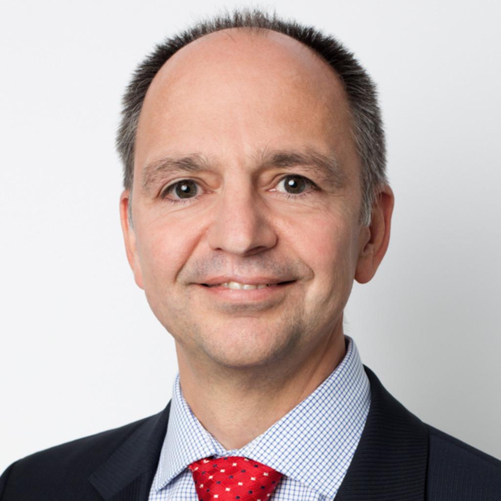 Karl-Heinz Bergmann - Geschäftsführer - delphi Business Information ...
