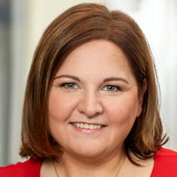 Melanie  Loewe