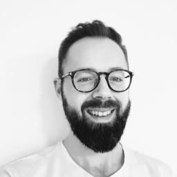 Johannes Brandstetter - Google Germany GmbH - Rosenheim