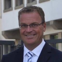 Mario Brüders's profile picture