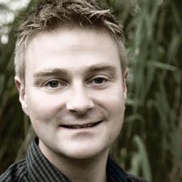 Marco Ammann's profile picture