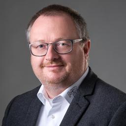 Dipl.-Ing. Michael J. Raber - MJR GmbH - Knittlingen