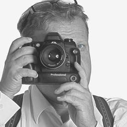 Marcus Schmidt - Fotomanufaktur Marcus Schmidt - Leverkusen