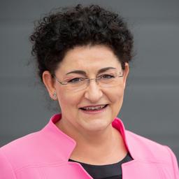Christine Mörz