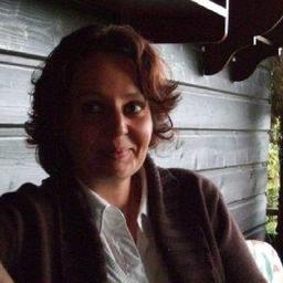 Martina Wirth-John - Bildungsgesellschaft - Braunfels