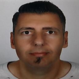 Francesco Parrotta's profile picture