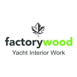 Matthias Richter - factorywork GmbH - Hamburg