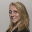 Melanie Riedel - Bernau am Chiemsee