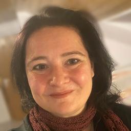 Melanie Bretschneider - REWE Systems GmbH (via Windhoff Staffing Services GmbH) - Köln