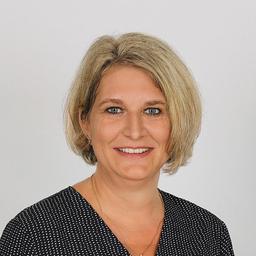 Nicole  Fabritius's profile picture