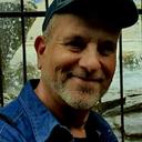 Andreas Weisser - Frankfurt am Main