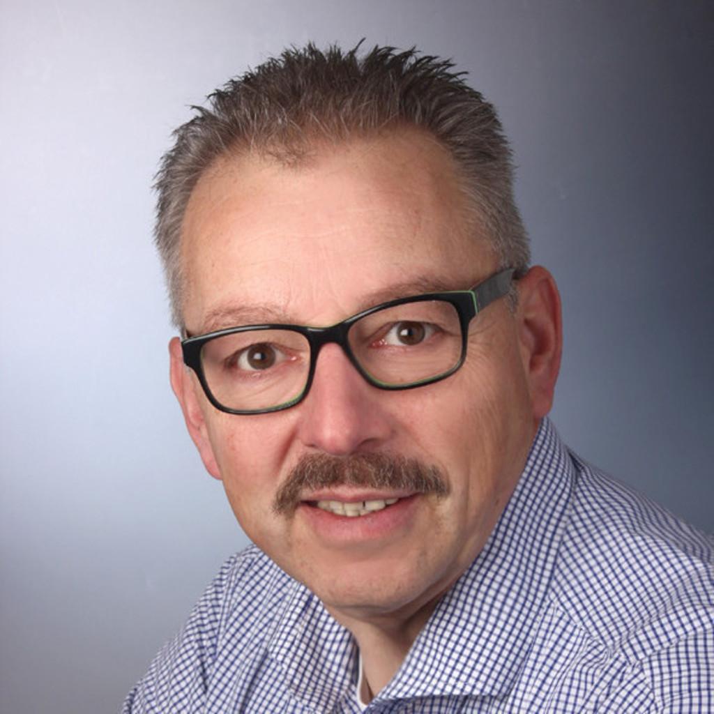 Andreas cramer produktmanager cobinet fernmelde und for Cramer hamburg