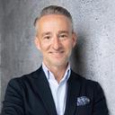 Marcus Schmitt - Frankfurt Am Main