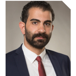 Hassan Ali Hassan's profile picture