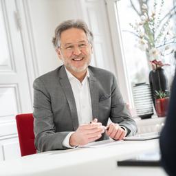 Eberhard Rupprecht's profile picture