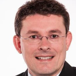 Peter Mattausch's profile picture