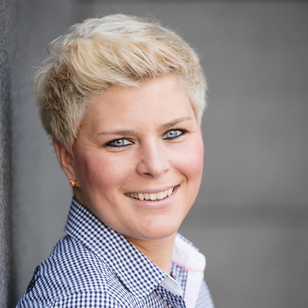 Gina Haatz-Becker's profile picture