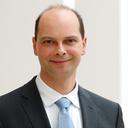 Markus Baron v. Hohenhau - Regensburg