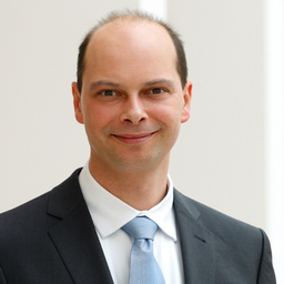 Markus Baron v. Hohenhau