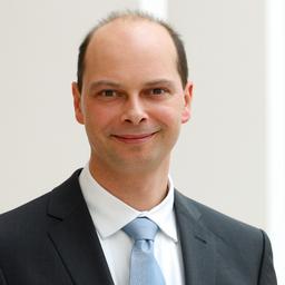 Markus Baron v. Hohenhau - Anwaltskanzlei Baron v. Hohenhau - Regensburg