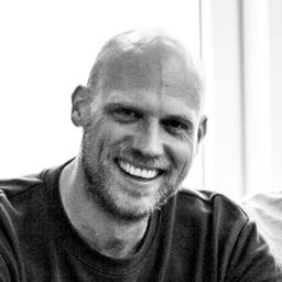 Jan Blumentritt - NOMI – Agentur für Markenkommunikation - Hamburg