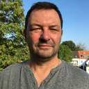 Olaf Janssen - Krefeld